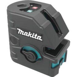 MAKITA SK104Z  Laser křížový-Laser křížový