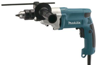 MAKITA DP4010 Vrtačka dvourychlostní 720W(7805535)