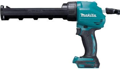MAKITA DCG180Z  Aku vytlačovací pistole 18V (bez aku)(7892016)