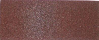 MAKITA P-32982 Brusný papír 115x280 P100 10ks(7900164)