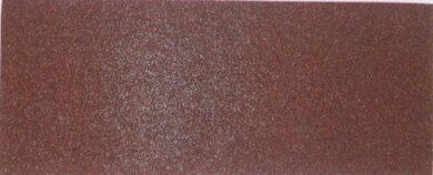 MAKITA P-32932 Brusný papír 114x140 P150 10ks(7902006)