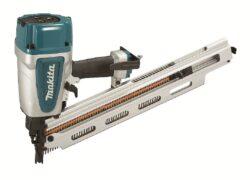 MAKITA AN924 Pneumatická hřebíkovačka 50-90mm-Pneumatická hřebíkovačka 50-90mm