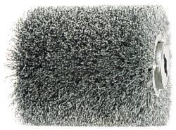 MAKITA P-04400 Kartáč ocelový (pro 9741)- Lamelový brusný kartáč