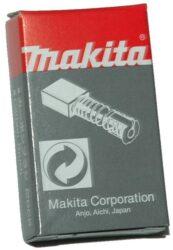 MAKITA 191950-1 Kartáč/uhlík sada 2ks CB-415