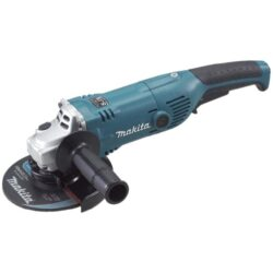 MAKITA GA6021 Bruska úhlová 150mm 1050W - Úhlová bruska 150mm 1050W Makita GA6021