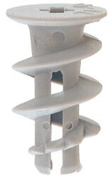 FISCHER FR523890 Hmoždinka pro deskové mat. GK-Hmoždinka pro deskové mat. GK
