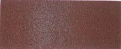 MAKITA P-32976 Brusný papír 115x280 P60 10ks                                    -Brusný papír neděrovaný 115x280 P60 10ks