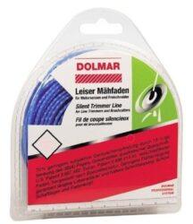 DOLMAR 369224070 Žací struna 2,4mm 15m silent