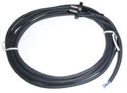 MAKITA 665394-6 Kabel přívodní GA5030 1.0-2-2.5