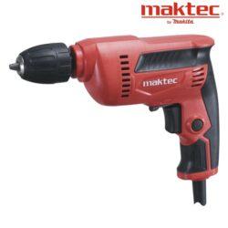 MAKTEC MT607 Vrtačka 10mm-Elektronická vrtačka