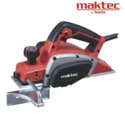 MAKTEC MT191 Hoblík 82mm 580W-Hoblík elektrický