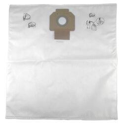 MAKITA P-72899 Sáčky pro vysavač VC2010- Papírové sáčky pro vysavač Makita VC2010L, VC2511