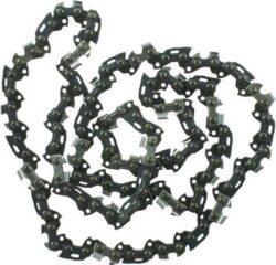 DOLMAR 958099056 Pilový řetěz 38cm 3/8'' 1,5mm