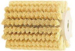 MAKITA P-04416 Kartáč fíbrový (pro 9741)-Fíbrový kartáč