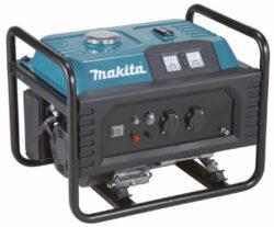 MAKITA EG2850A Elektrocentrála 2800W-Elektrocentrála 2800W