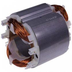 MAKITA 526214-8 Stator pro GA9020R