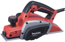 MAKITA MT M1901 Hoblík 82mm 500W tříska 2mm - Hoblík 82mm 500W