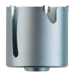 Vrtací korunka UNICUT SDS-plus D50mm L75mm MAKITA P-64515