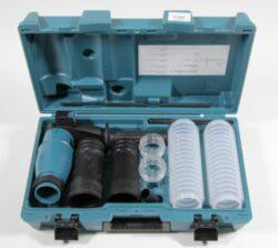 Sada pro odsávání-vrtání pro HR4001C MAKITA 195866-2