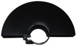 Kryt na dělení pro úhlové brusky 230mm polouzavřený /GA9020/ MAKITA 122913-6