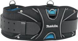 Pás s bederní opěrkou MAKITA P-71819